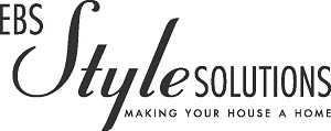 EBS Style Solutions
